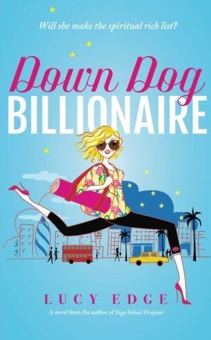 Down Dog Billionaire