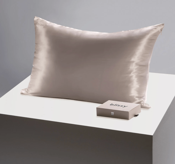 best sleep products